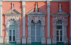 теремной дворец московского кремля: 16 тыс изображений найдено в…