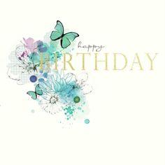 Birthday Flowers-01