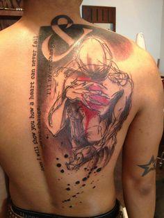 P'INK - Trafficanti D'arte