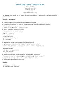 sample ultrasound application specialist resume resame