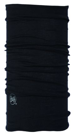 da6522e1bab Buff Headwear - Original Buff - Black Original buff is a multifunctional  tubular neck warmer headscarf facemask hat ideal for many activities