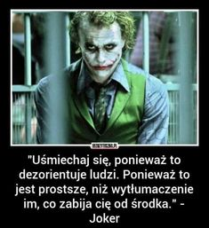 Poetry Quotes, Daily Quotes, True Quotes, Words Quotes, Sayings, Motto, Joker Heath, Joker Joker, Sad Texts