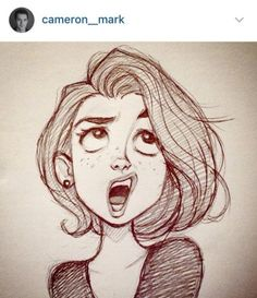 Pin by fatma samir on المصمم in 2019 dibujos, dibujo personajes, dibujos a lapi Cartoon Girl Drawing, Cartoon Drawings, Cute Drawings, Pencil Drawings, Drawing Disney, Girl Drawings, Summer Drawings, Hipster Drawings, Pencil Art