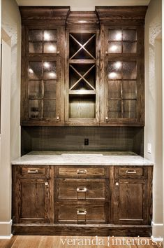 d m custom kitchen cabinets 1000 images about wine grotto on butler 14406