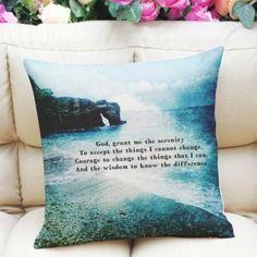 Decorative Pillows & Shams   Cheap Throw Pillows & Shams Online Sale   DressLily.com