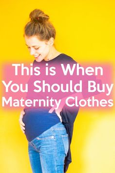 Maternity Clothes First Trimester, Cheap Maternity Clothes, Winter Maternity Outfits, Maternity Dresses Summer, Maternity Leggings, Casual Maternity, Pregnancy Outfits, Spring Maternity, Pregnancy Labor