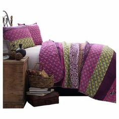 1000 Images About Bedding Like Anthropologie On Pinterest