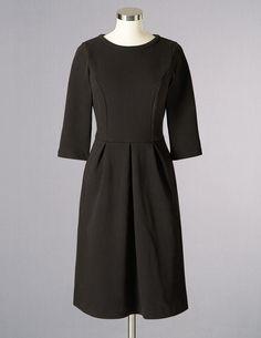 boden - loulou dress