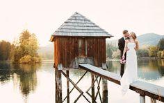 Fotograf: Henry Welisch. Hochzeitsfotograf Kärnten, Steiermark, Wien, Österreich. Mehr: http://hochzeits-fotograf.info/hochzeitsfotograf/henry-welisch#Fotos