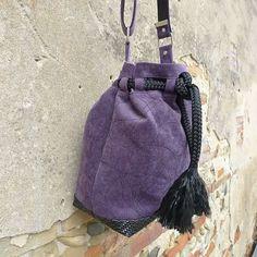 LA MERCERIE DES CREATEURS sur Instagram: Prendre du temps pour soi ! . Mais pas uniquement, couture de cadeaux faits main, avec ce #Calypso, @patrons_sacotin . Nous avions oublié…