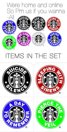 """""""-All"""" by spikethedragon ❤ liked on Polyvore featuring art"""
