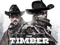 New western movies full length 2015 ►Timber► Western drama full movies
