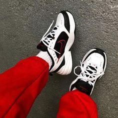 1dd13a8735d9 Tendance Chausseurs Femme 2017 (notitle) Sock Shoes