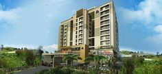 #AssetHomes - #ApartmentsInKannur #flats #apartments .Asset homes offers luxury apartments in Valapattanam,Kannur. Official website : http://www.assethomes.in/grandstand/