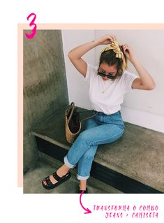 Kit Duas Calças Skinny Fem Jeans Cint. Alta Mega Promoção