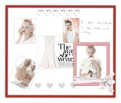 """""""the way we wear it"""" by jamie-760 ❤ liked on Polyvore featuring GINTA and Cushnie Et Ochs"""