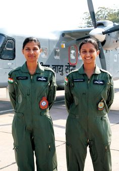 Click this image to show the full-size version. Click this image to show the full-size version. Female Pilot, Female Soldier, Army Soldier, Indian Army Special Forces, Indian Army Wallpapers, Indian Army Quotes, Air Force Women, Best Army, Indian Navy