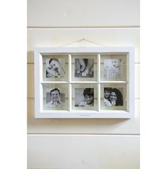 New Hampton Photo Frame - Coming Soon | Rivièra Maison