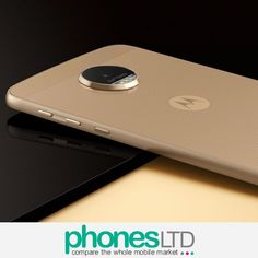 Motorola MOTO Z White & Fine Gold Compare the Cheapest Deals & Upgrade Prices from All UK Retailers and Save at @phonesltd #motorola #moto #motoroamoto #motoz #motorolaz #motorolamotoz #whitegold #whiteandgold #whitefinegold #finegold #motozgold #motozwhite #instaphones #instafones