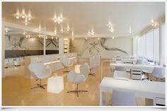 G L O S S - beauty   nail lounge