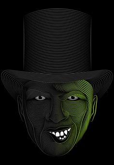 Brilliant-Digital-Art-and-Illustration. artist Patrick Seymour