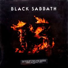 Black Sabbath Creating the Cover by Zip Design. A short film from behind the scenes at the Black Sabbath 13 album cover shoot. Ozzy Osbourne, Black Sabbath 13, Black Sabbath Albums, Black Sabbath Album Covers, Green Carnation, Zz Top, Rage Against The Machine, New Vinyl Records, Lp Vinyl