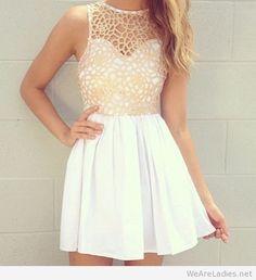 fashion for teenage girls tumblr - Google Search