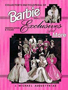 29 Panini No Mattel Barbie Sticker 1983
