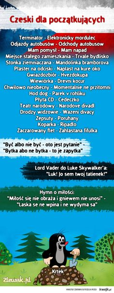 Stylowa kolekcja inspiracji z kategorii Humor Weekend Humor, Good Thoughts, Good Mood, Some Fun, Best Quotes, Fun Facts, Haha, Funny Pictures, Jokes
