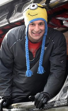 Rob Gronkowski Is MVP of the Patriots Victory Parade! Gronk Patriots, New England Patriots Football, Patriots Fans, Victory Parade, Go Pats, Julian Edelman, Rob Gronkowski, Boston Strong