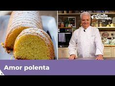 Cake Original, Original Recipe, Italian Recipes, New Recipes, Cooking Recipes, Yummy Recipes, Tasty, Yummy Food, Food Website