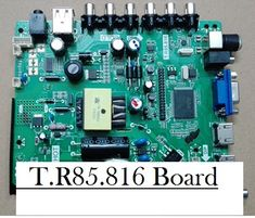 is a TV LED Universal board. Accessible all goals programming projects for general drove TV board. Free Software Download Sites, Free Video Editing Software, Maths Paper, Sony Led, Power Supply Circuit, Tv Panel, Led Board, New Technology, Boards