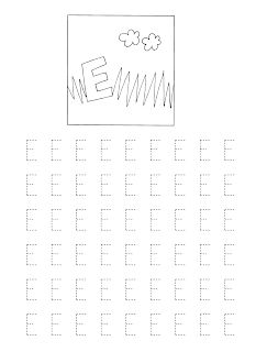 Alphabet Worksheets, Preschool Worksheets, St Geo, Dads, Education, Luigi, Activities, Speech Language Therapy, Autism