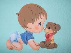 Resultado de imagen para imagenes de nombres en foami para niñas
