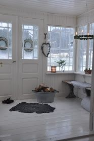 10 Beautiful Interior Painting Texture Ideas 10 Beautiful Interior Painting Texture Ideas Simone Freitag Eingang 9 Amazing and Unique Tricks Can Change Your Life Trendy nbsp hellip Room colors benjamin moore Interior Paint Colors, Interior Painting, Painting Furniture, Yellow Interior, Blue Paint Colors, Benjamin Moore, Beautiful Interiors, Colorful Interiors, Wood Painting Techniques