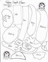 arte country, foamy, porcelana fria paño lency,pirograbado y arte timoteo Corpus Christi, Arte Country, Words, Creative, Blog, Sewing Dolls, Pens, Ideas, Bottles