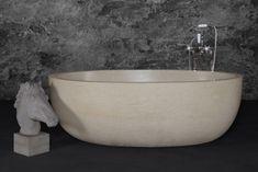 Taboo bath tubs from our brass Taboo range. Marble Bath, Concrete Bathroom, Baths, Egyptian, Yellow, Tableware, Cement Bathroom, Dinnerware, Dishes