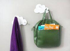 Toy Story: Cloud Wall Hangers