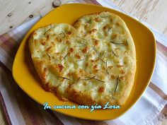Pizza+cuore+per+San+Valentino