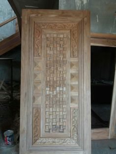 Home Door Design, Wooden Main Door Design, Window Design, Entrance Design, Gate Design, Bed Design, Modern Front Door, Flush Doors, Interior Barn Doors