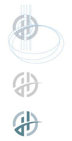 logo / Horizon