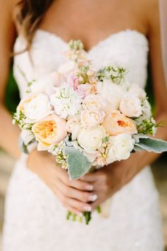Bel Air Bay Club Wedding; Flowers by Stella Bloom; Event Planning by All You Need is Love Events; Photo by Brian Leahy Photography