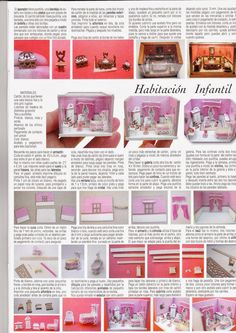 Miniaturas Doll House 1.12 Escala Mascotas Y Animales Perro 22