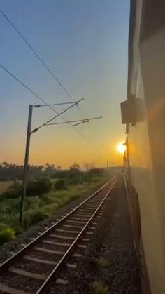 Good Morning Video Songs, Good Morning Gif, Dark Background Wallpaper, Dark Backgrounds, Train Pictures, Bear Pictures, Sky Aesthetic, Aesthetic Images, Night Photography