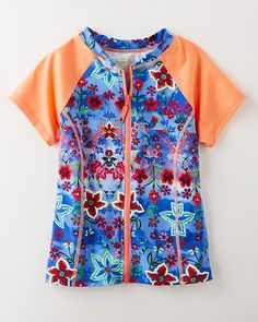 Bonds Baby Long Sleeve Stretchies Henleysuit size 2 Colour Forest Fiesta