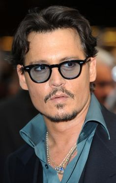 May, 12th 2011 Pirates of the Caribbean 4 Premiere in Westfield Shopping Centre London