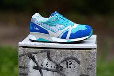 DIADORA N9000 – OG BLUE | Sneaker Freaker