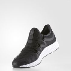 adidas Sepatu Mana Zero | adidas Indonesia
