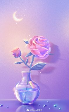 Cute Pastel Wallpaper, Flower Phone Wallpaper, Cute Patterns Wallpaper, Scenery Wallpaper, Kawaii Wallpaper, Wallpaper Iphone Cute, Galaxy Wallpaper, Wallpaper Backgrounds, Pretty Wallpapers Tumblr