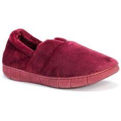 Women's Maxine Slippers, Size: S (5-6)
